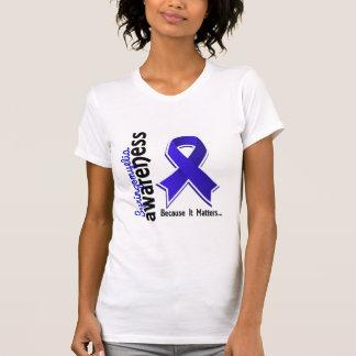 Syringomyelia Awareness 5 T-shirts