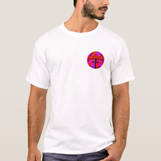 SYSTEMA LOGO T-Shirt