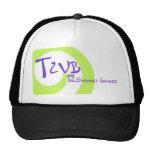 T2 Summer Games Hat