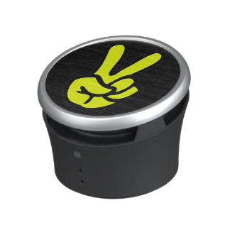 T2R Peace Out Speaker
