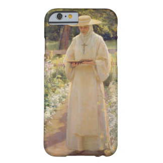 T30928 The Silent Life, 1880 Barely There iPhone 6 Case