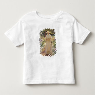 T30928 The Silent Life, 1880 Toddler T-Shirt