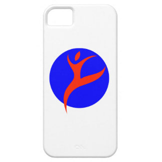 """T3 iPhone 5/5S """"Barely There"""" Case iPhone 5 Case"""