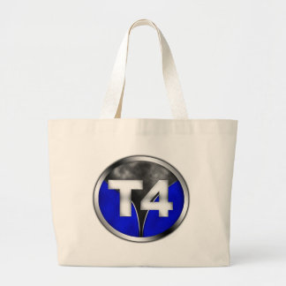 T4 BAGS