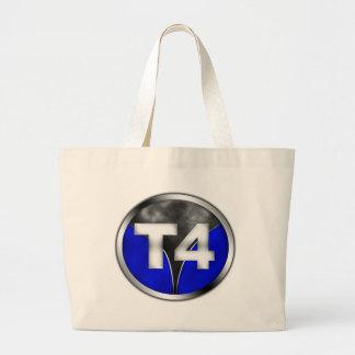 T4 BAGS