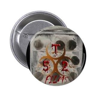 T52 Button
