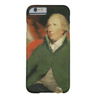 T7303 The Rev. John Home Barely There iPhone 6 Case