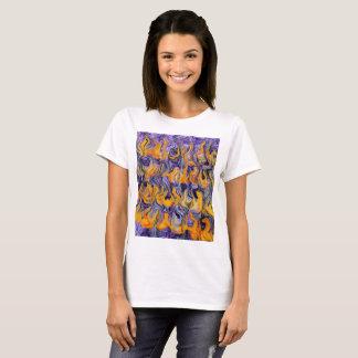 T 001 T-Shirt