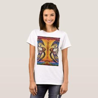 T 003 T-Shirt