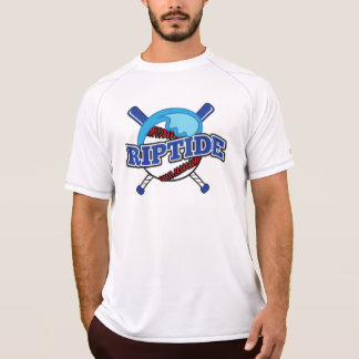 T&C Riptide T-Shirt