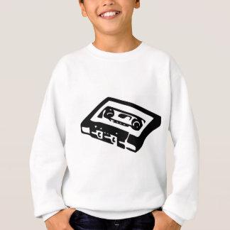 t.gif sweatshirt