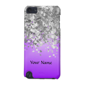 t iPod touch 5G covers