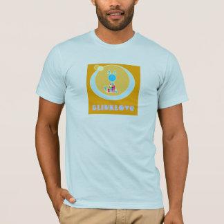 T.L. Dunn Custom Thread T-Shirt