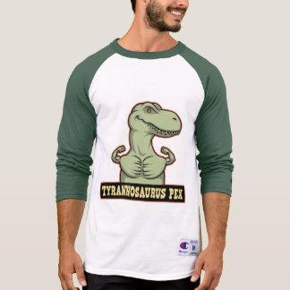 T-Pex T-Shirt