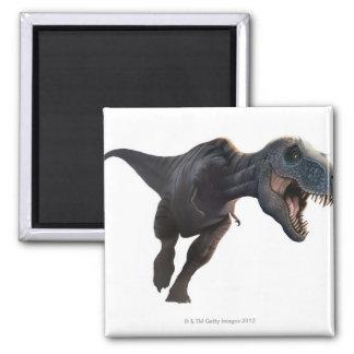 T Rex 2 Magnet