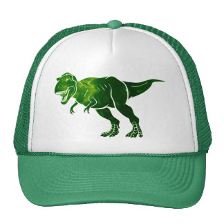 T-Rex Cap