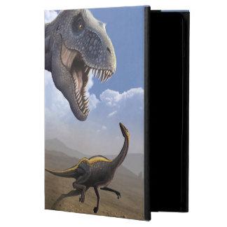T Rex Case For iPad Air