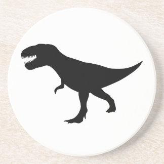 T Rex Dinosaur Coaster