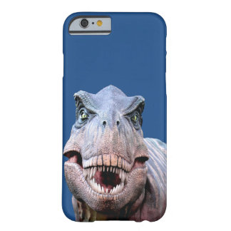 T.rex Dinosaur  iPhone 6 case