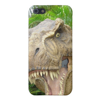 T-Rex Hard Shell Case for iPhone 4
