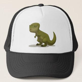 T-Rex Hat