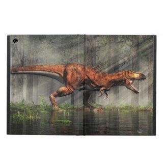 T-Rex iPad Air Case
