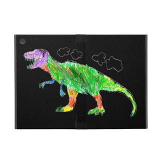 T-Rex Case For iPad Mini