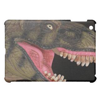 T-Rex iPad Case