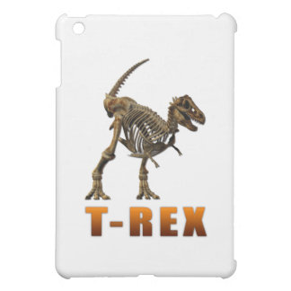 T-REX COVER FOR THE iPad MINI