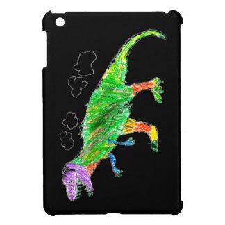 T-Rex iPad Mini Case