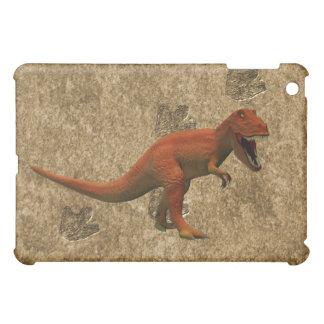 T Rex iPad Mini Covers
