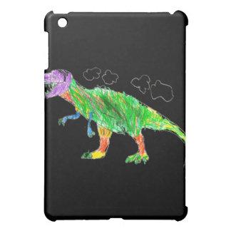 T-Rex iPad Mini Cover