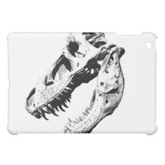 T-Rex iPad Mini Covers
