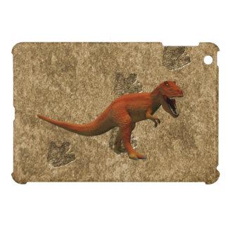 T Rex Case For The iPad Mini