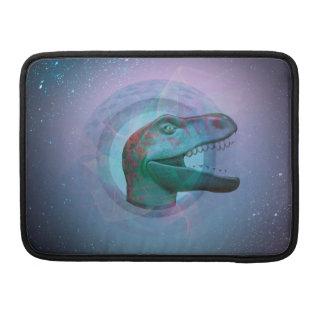 T-Rex Sleeve For MacBook Pro