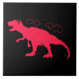 T-Rex Solid FF0033 Tile