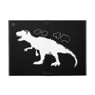 T-Rex Solid iPad Mini Case
