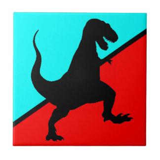 T-Rex Tiles