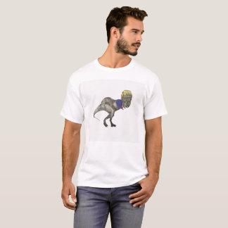 T-Rump T-Shirt