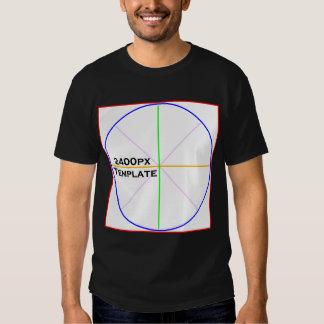 T-shirt 1D