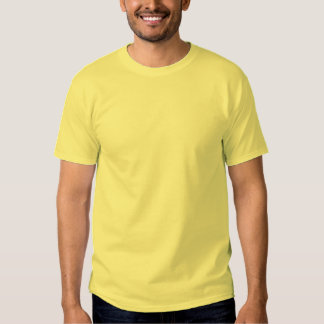 t-shirt: Bad Serf-my heart would flutter T Shirt