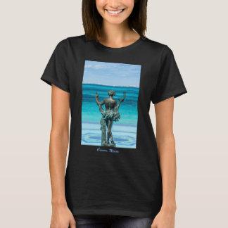 T-Shirt - Cancun, Mexico