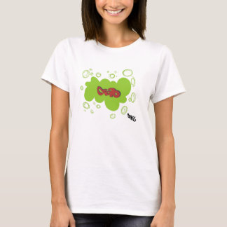 """T-shirt """"Ciao"""""""