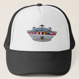 t_shirt_dday_overlord_noir_png_final.png trucker hat