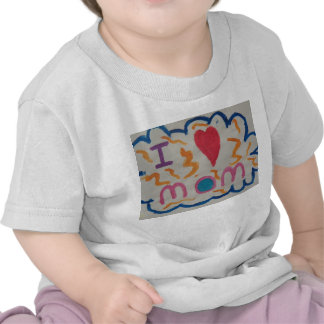 T-Shirt for Toddler s