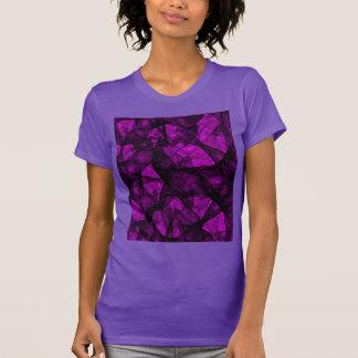 T-Shirt Fractal Art