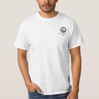 T-shirt Freemason CARN