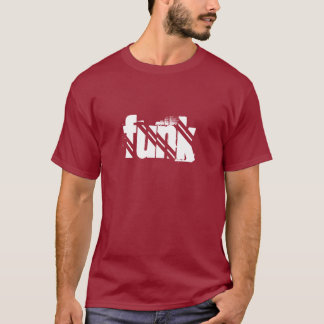 t-shirt:funk T-Shirt