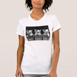T-shirt Good looking