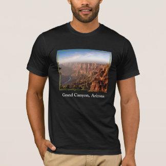 T-Shirt_Grand Canyon w river T-Shirt